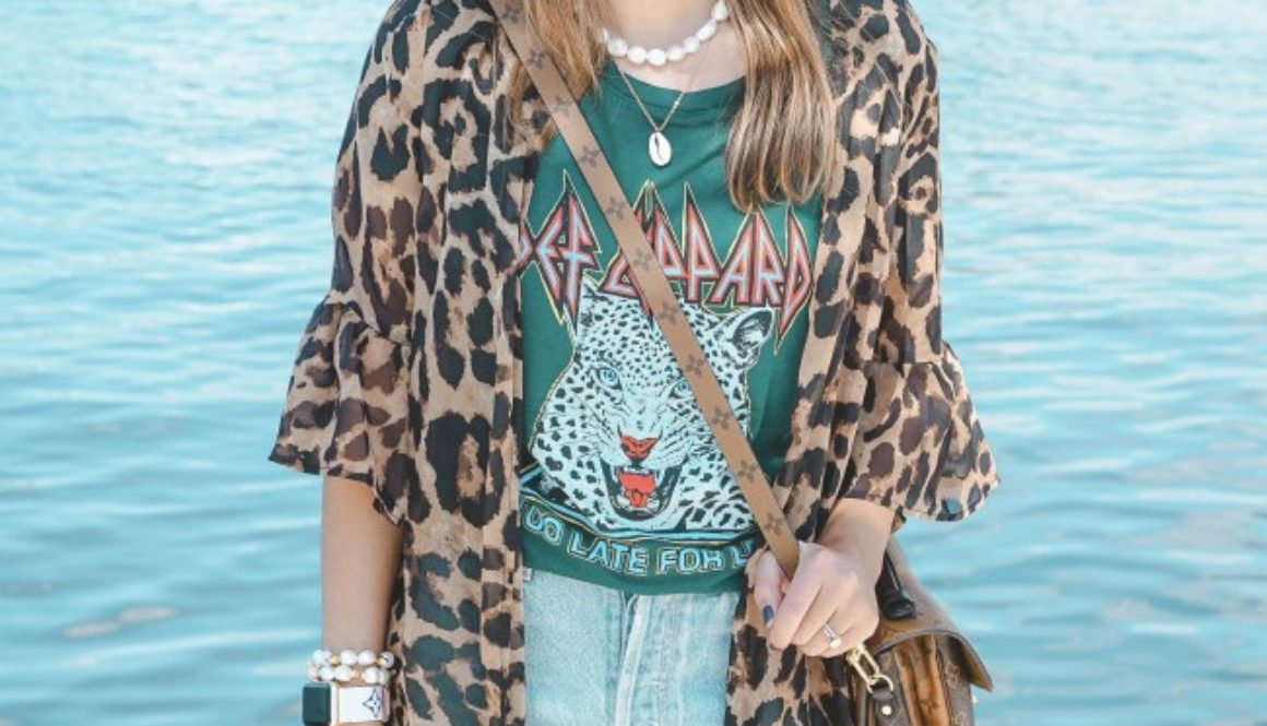 September Outfit Ideas 2019