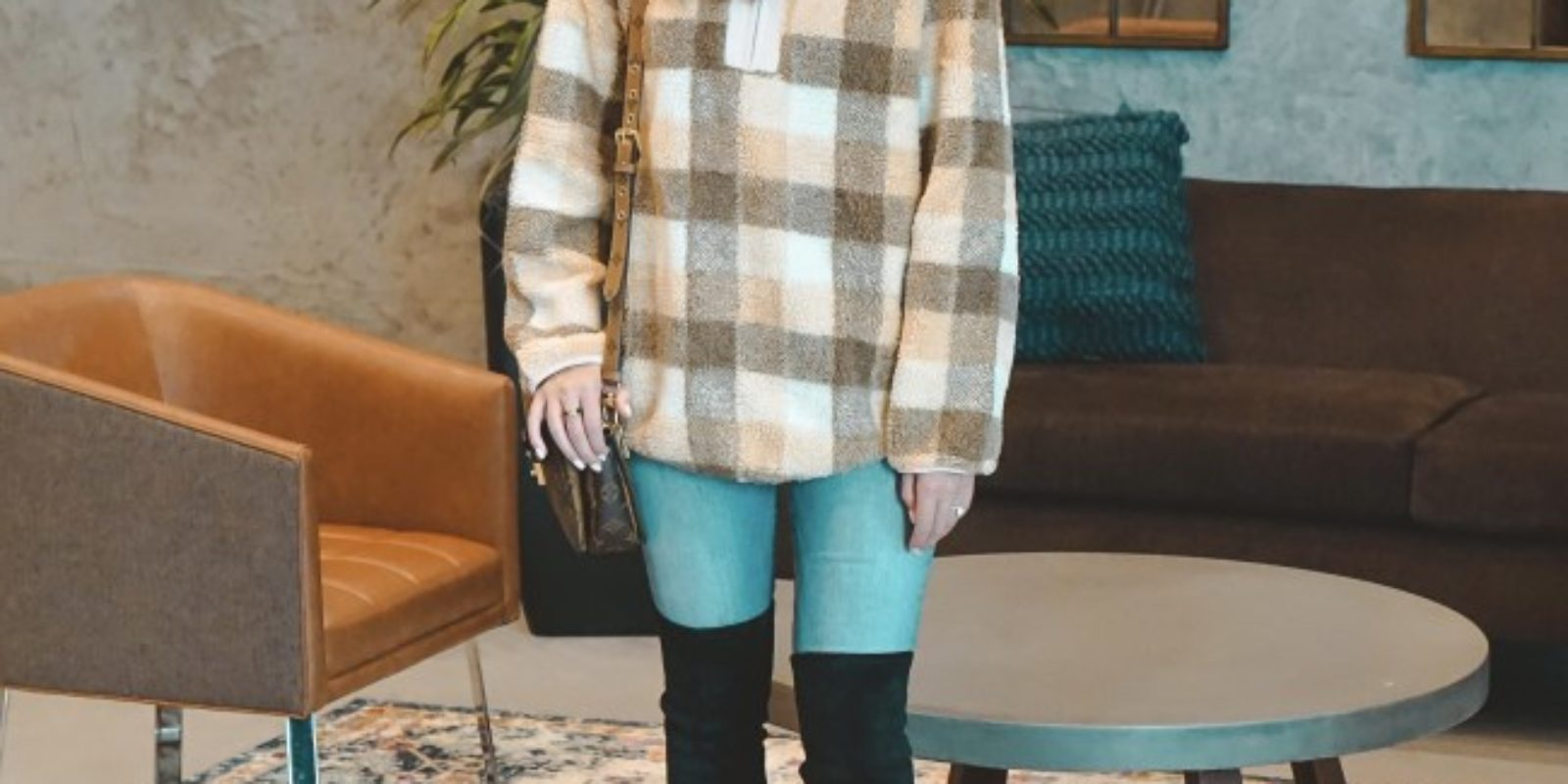 Wearing Lately Post 27